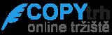 copytrh online tržiště